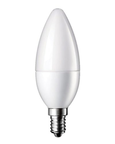 ampoule E14 dimmable 6watts