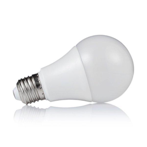 Ampoule led qui clignote