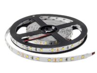 BANDEAU LED NON WATERPROOF 4.8W