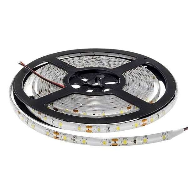 BANDEAU-LED-2835-WATERPROOF-4.8Wm-6000K.