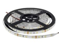 bandeau led rouge 4.8w