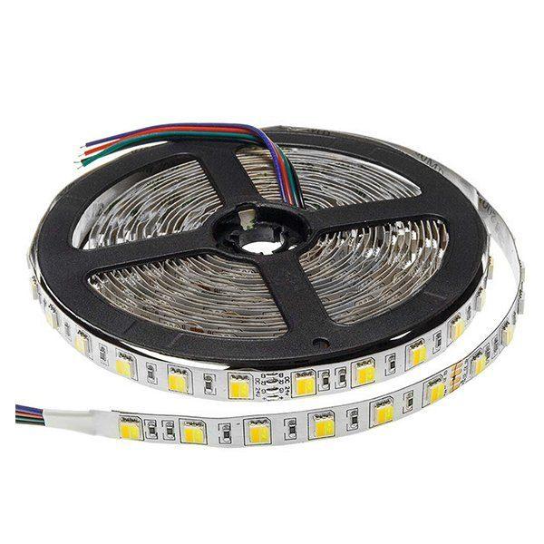 Bande de LED 24 V CCT