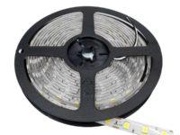BANDEAU LED 2800°K WATERPROOF