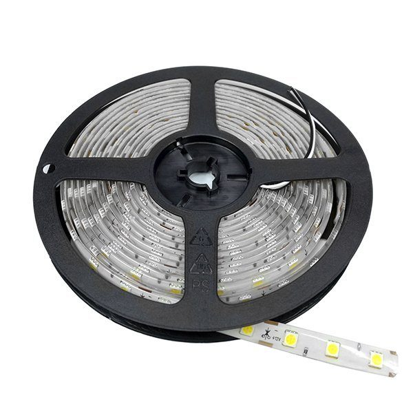 BANDEAU LED 2800°K WATERPROOF