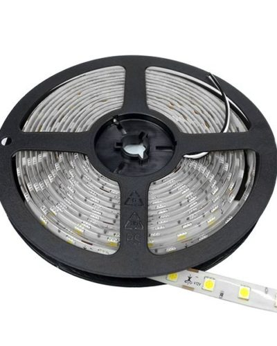 BANDEAU LED 4500°K WATERPROOF
