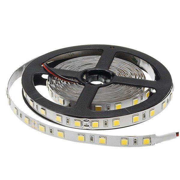Ruban LED 24V 16w/m