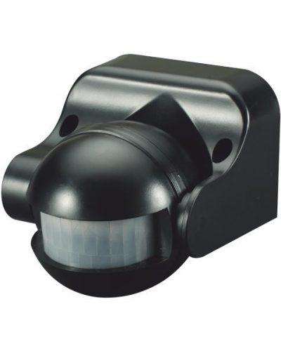 détecteur de mouvements orientable