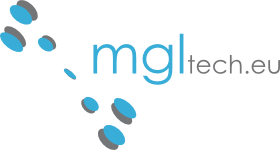 Logo MGLtech.eu
