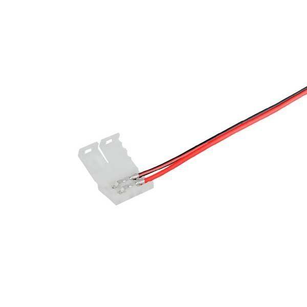 connecteur ruban led 3528