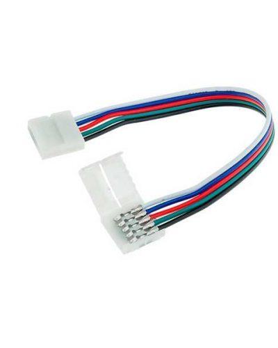 flexible ruban led