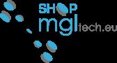 Shop MGLTech
