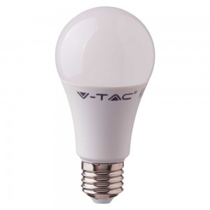 ampoule E27 11watts