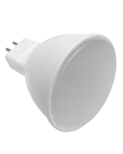 spot GU5.3 7 watts