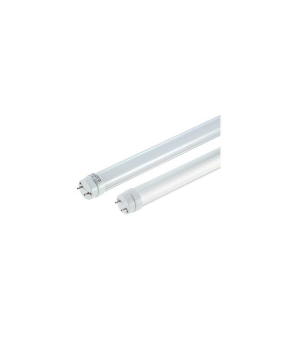 Tubes T8 24watts 150cm