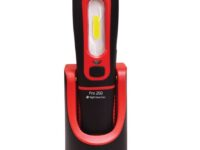 lampe pro 250