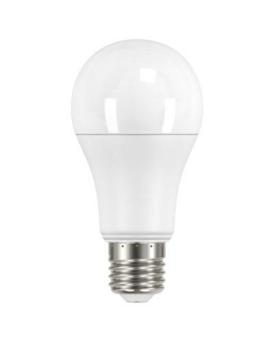 IQ-LED-14w