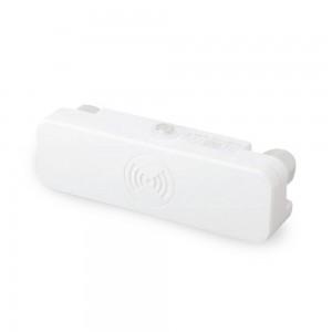 detecteur de mouvement ip 65 blanc