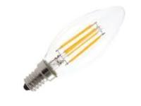 ampoule E14 B35