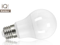 IQ LED 9w