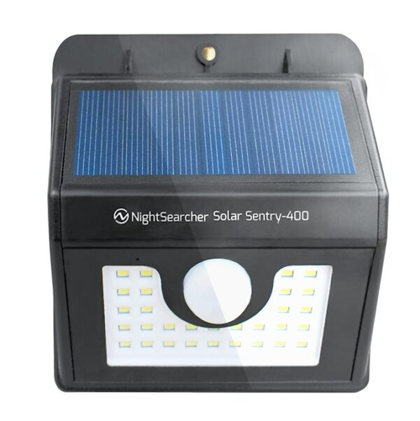 Proejcteur solaire
