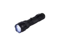 lampe UV rechargeable