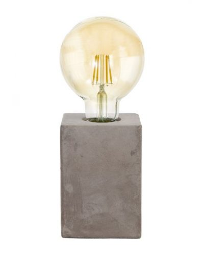 LAMPE PRESTWICK