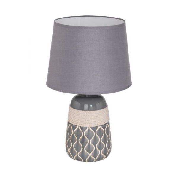 LAMPE A POSER BELLARIVA
