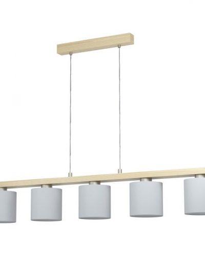 suspension castralvo