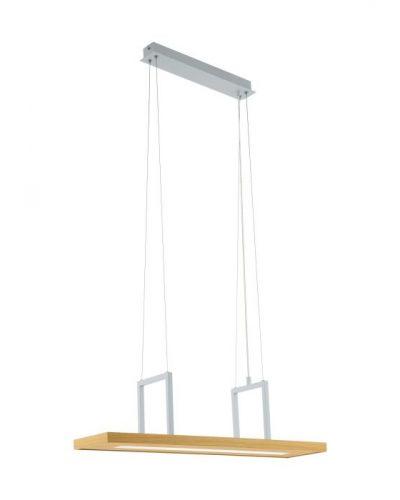 suspension Tondela