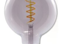 ampoule e27 filament segula