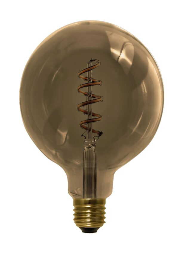 ampoule e27 filament 125