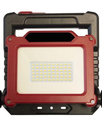 projecteur led workstar
