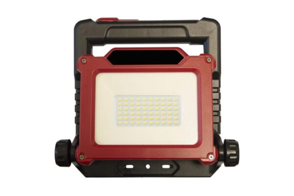 projecteur led workstar