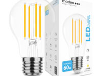 ampoule filament E27 7w dimmable